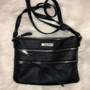 Reaction purse by Kenneth Cole